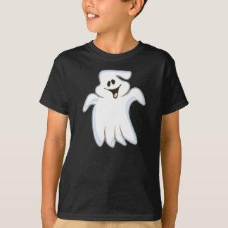 För barn för Halloween spökeskjorta Tee