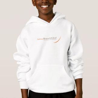 För barn för MBA Solvay! T-shirt