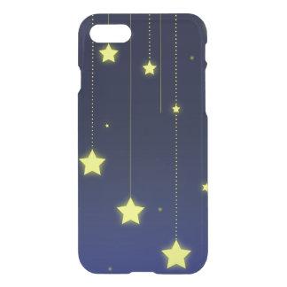 För Clearly™ för Starry natt fodral deflektor