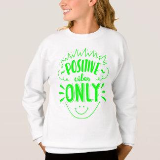 För det gröna drömm lyckligt ansikte t-shirts