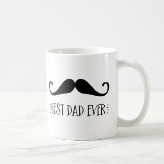 För fars dag bäst för pappa mugg för kaffe för