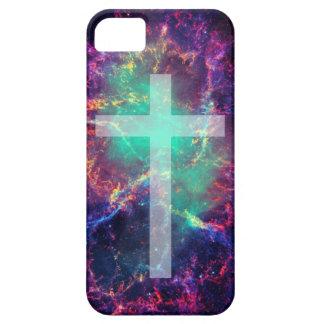 ™ för fodral för iPhone 5 för galax arg iPhone 5 Skal