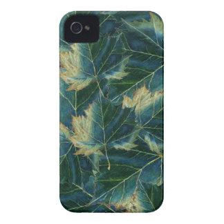 för fodrallöv för iPhone 4 dra iPhone 4 Case