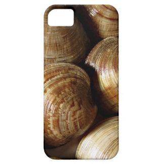 för fodralskaldjur för iPhone 5 tema iPhone 5 Fodraler