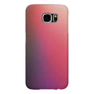 ♦ för ♦ för Samsung S6 fodral | älskvärd Samsung Galaxy S6 Fodral