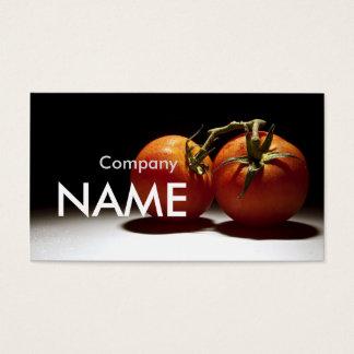 För fruktsaftgrönsak för tomat nytt kort för