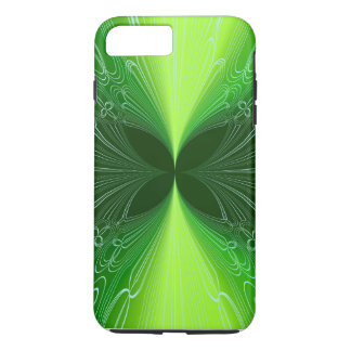 För futuristiskaCyber för neon gröna laser för