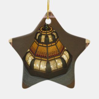 För gnistrajuvel för NVN14 JoshiNAVIN Vegas Julgransprydnad Keramik