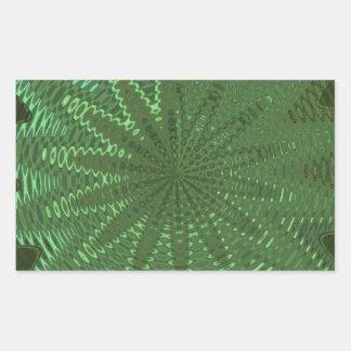 För gnistrastjärna för SAMMET gröna gåvor - LOWPRI