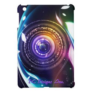 För iPadkortkort för coola 1 fodral iPad Mini Skal