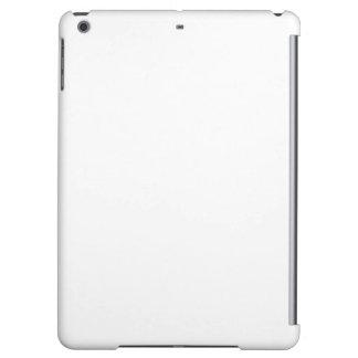 För iPadluft för fodral smart Matte fodral