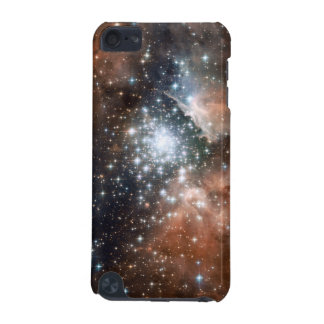 För iPod för Nebula NGC3603 fodral handlag 5G iPod Touch 5G Fodral