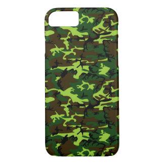 ~ för kamouflage (djungelgrönt)