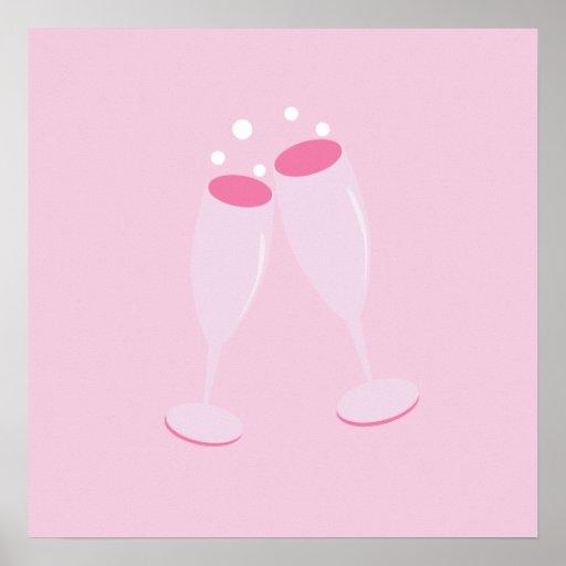 för kärlekparty för bröllop wedding-42432 affischer