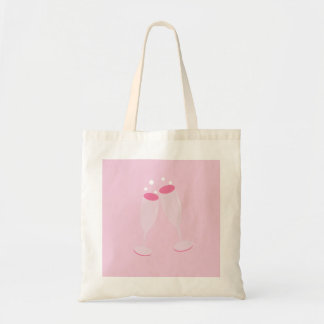 för kärlekparty för bröllop wedding-42432 tote bags