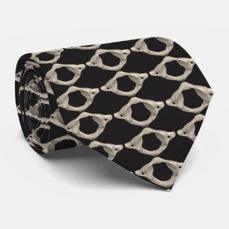 För kotaChiropractic för kartbok C1 Tie Slips