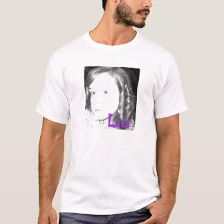 För lia t shirts