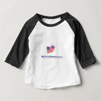För lite dudesna t-shirt