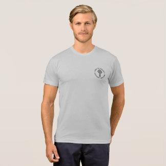 För logotypstil för Celtic arg skjorta för Tshirts