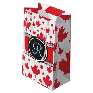 För lönnlövabstrakt för kanadensisk flagga