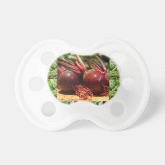 För matcuisine för kockar sunda sallader för napp