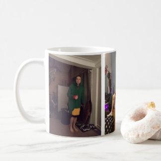 För min pojkvän:) kaffemugg