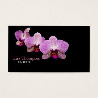 För Orchidsblomma för blomsterhandlare