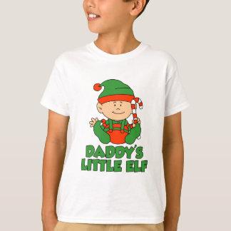 För pappor älva lite tshirts