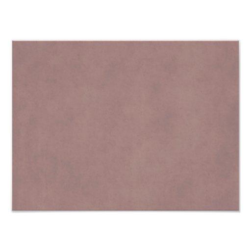 För Parchmentantikvitet för vintage rosa mall för Fotografier