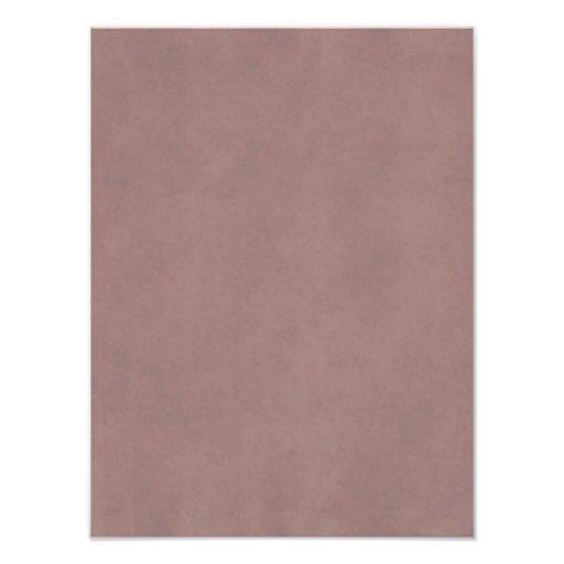 För Parchmentantikvitet för vintage rosa mall för Konstfoto