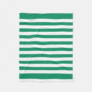 För randar   grönt- & för vit   anpassade  