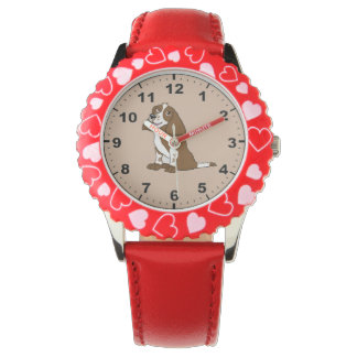 För roligt, skraj och gulliga klockor för coola,