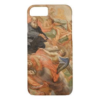 För San Giuseppe för tak vägg- fodral för iPhone 7