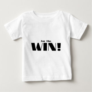 För segern! tee shirt