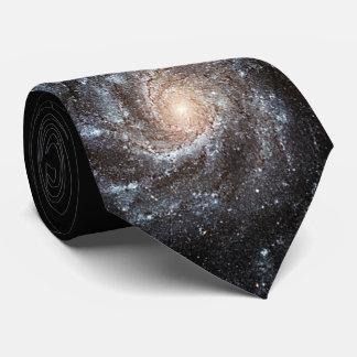 För spiralgalax för Pinwheel M101 NASA Slips