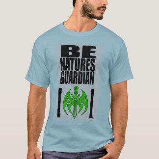 För upplagagrönt för SoR speciell utslagsplats T-shirt