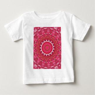 För vintage stam- mönstertryck Southwest Tshirts