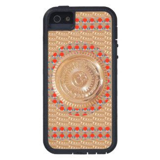 För Xtreme iPhone5 för CaseMate tuff Mantra iPhone 5 Cases