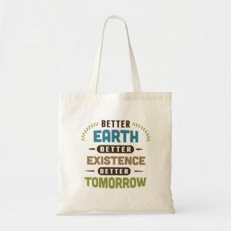 Förbättra jord kassar