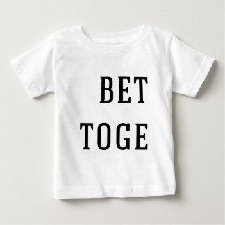 Förbättra tillsammans del 2 t shirt