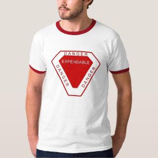 förbruknings- tröjor