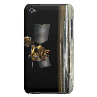 Fördärvar ReconnaissanceOrbiter 2 Barely There iPod Skydd