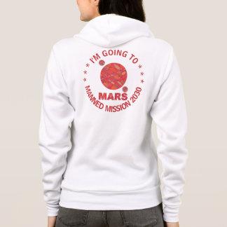 Fördärvar roligten för systemet för den röda t shirts