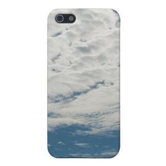 Fördunklar fodral för iPhonen 5C iPhone 5 Fodraler