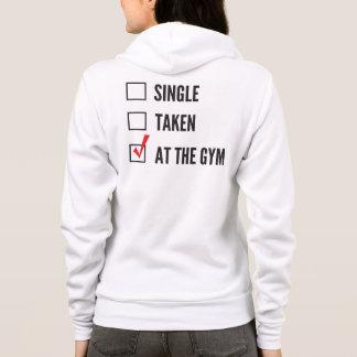 Förhållandestatusidrottshall Tshirts