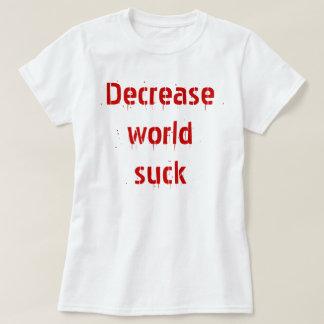 förhöjning fantastisk tshirts