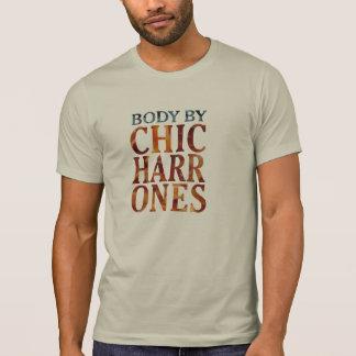 förkroppsliga vid rolig t-skjorta för tshirts