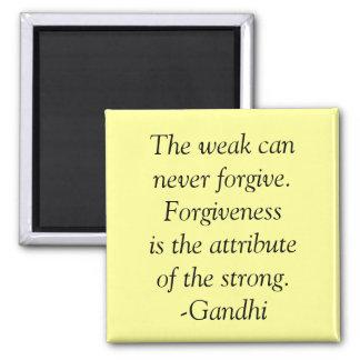 förlåtelsecitationstecken