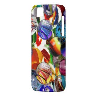 förlora min marmorar iPhone 5 skal