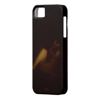 Förlorade lätt iPhone 5 Case-Mate fodraler